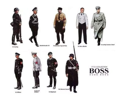 hugo-boss