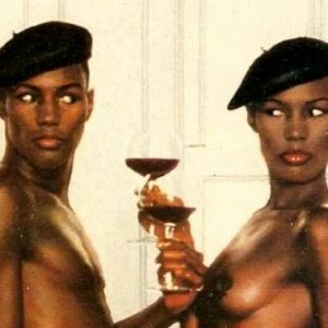 023_grace-jones-et-jean-paul-goude_theredlist